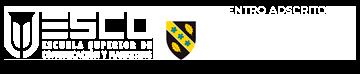 Escuela Superior de Comunicación y Marketing ganadora Premios Excelencia Educativa 2017