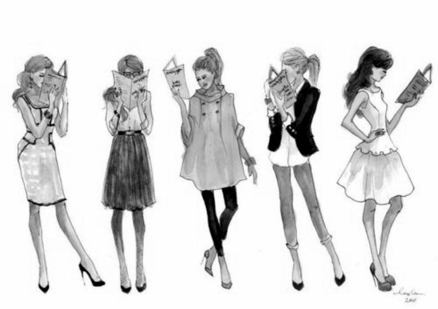 master moda ESCO