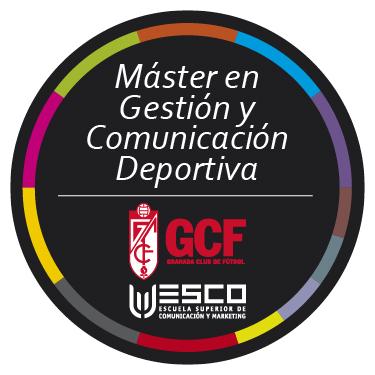 Master Granada Club de Fútbol