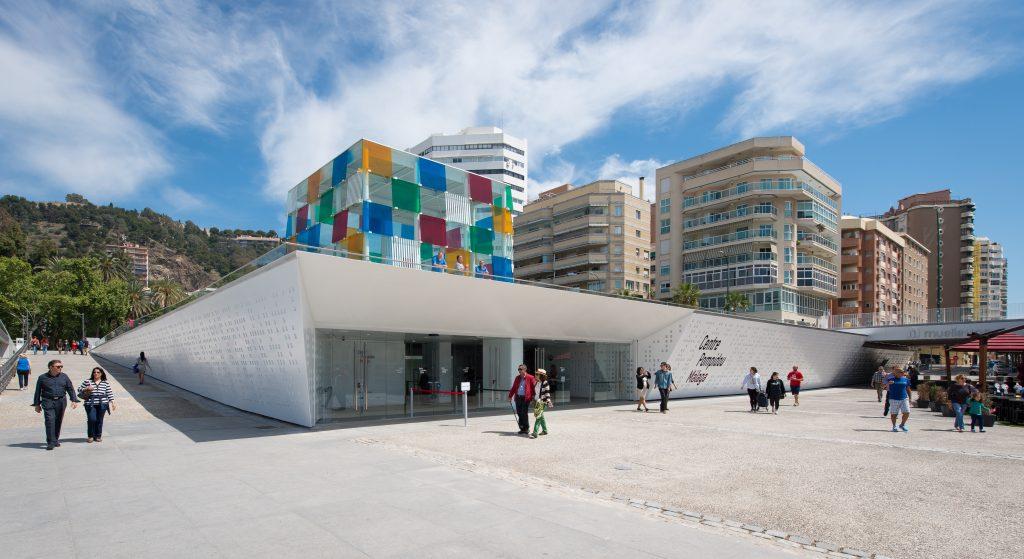 Málaga_Centre_Pompidou.20150418