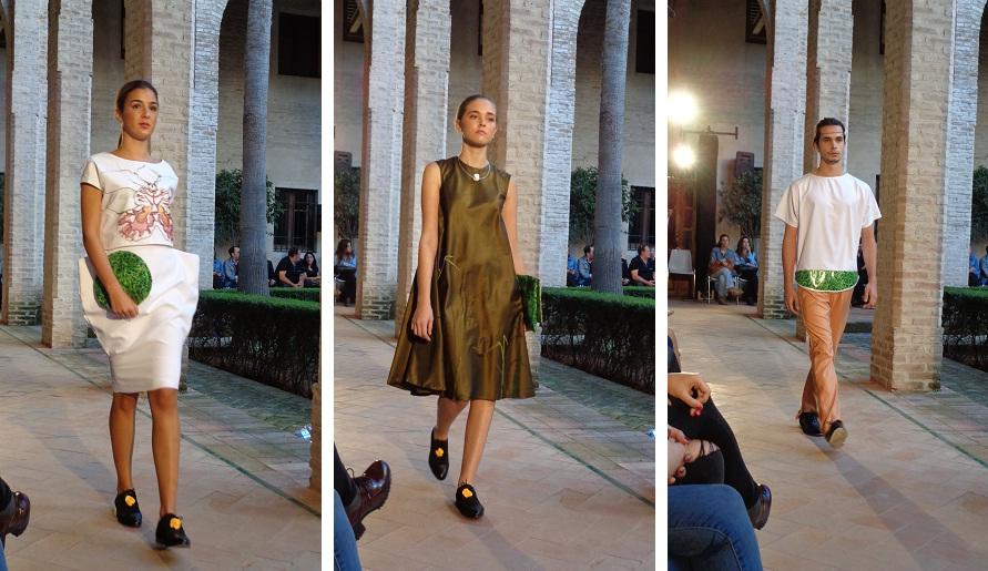 Andalucia de Moda 1