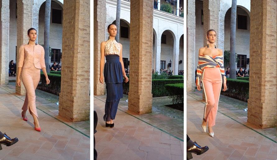 Andalucia de Moda 3