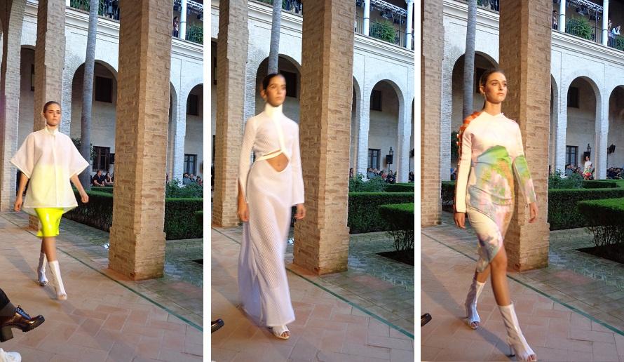 Andalucia de Moda 5