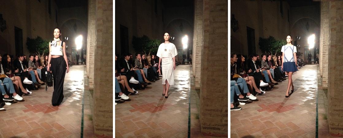 Andalucia de Moda 7