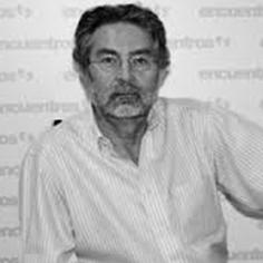 Antonio Rubio ESCO