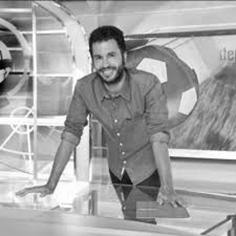 Luis García ESCO