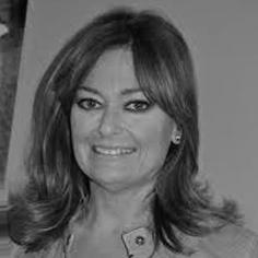 Mónica Marchante ESCO