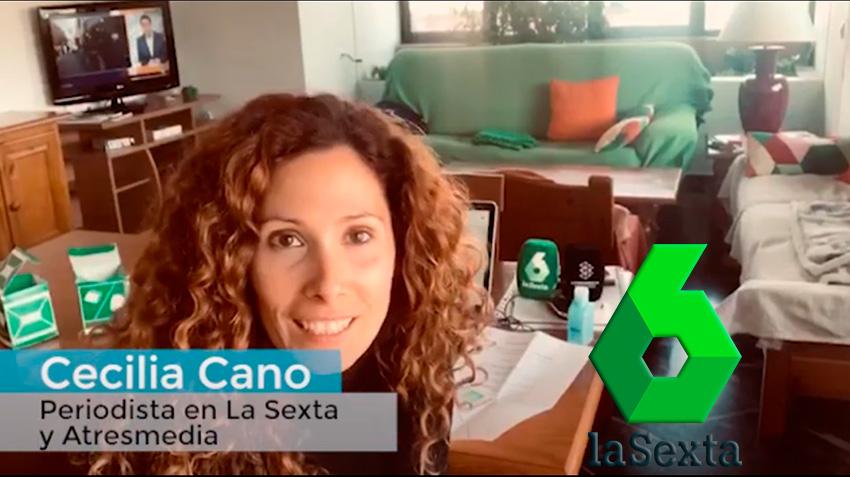 Cecilia Cano