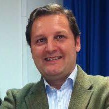 JAIME MARTIN BROCAL